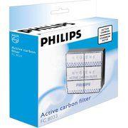 фото Philips FC8033