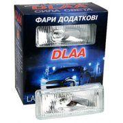 фото DLAA LA 999W