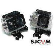 фото SJCAM SJ4000 Wi-Fi White