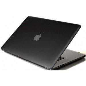 фото iPearl Crystal Case for MacBook Air 11 Black (IP10-MBA-08201D)