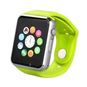 фото UWatch A1 (Green)
