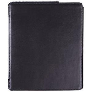 фото AIRON Premium PocketBook 840 Black (4821784622003)
