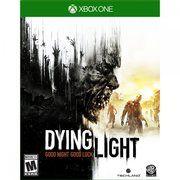 фото Dying Light (Xbox One)