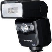 фото Olympus FL-600R