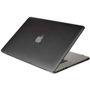 фото iPearl Crystal Case for MacBook Air 13 Black (IP10-MBA-08202A)