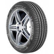 Michelin Primacy 3 (215/55R17 94W)