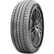 фото Mirage Tyre MR-162 (225/60R16 98H)
