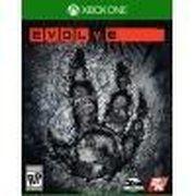 фото Evolve (Xbox One)