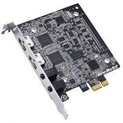 фото AVerMedia Live Gamer HD Lite