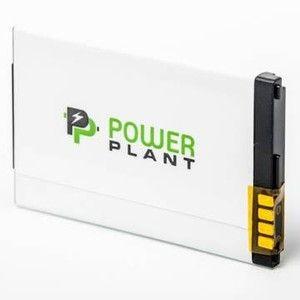 фото PowerPlant Аккумулятор для HTC Desire SV T326e (DV00DV6212)