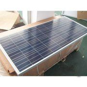фото Yingli Solar Солнечная панель YL310P-35B