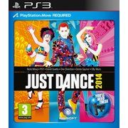 фото Just Dance 2014 (PS3)