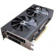 фото Sapphire Radeon RX 470 Mining Edition 8 GB (11256-57)