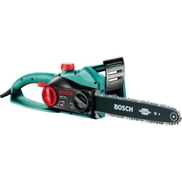 Bosch AKE 35 S (0600834500)