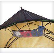 фото Black Diamond Attic Tent Accessory BD810400