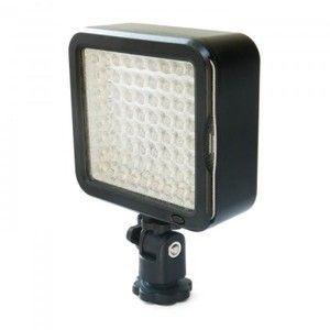 фото ExtraDigital LED-E72