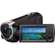 фото Sony HDR-CX405 Black