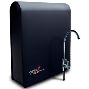 фото Фильтр для воды Aquafilter EXCITO-B
