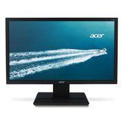 Acer V206HQLBb (UM.IV6EE.B01)