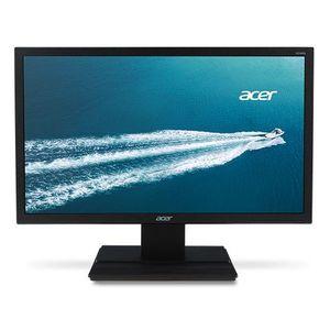 фото Acer V206HQLBb (UM.IV6EE.B01)
