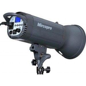 фото Mircopro EX-1000QL