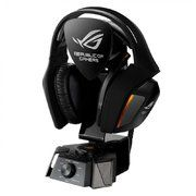 фото ASUS ROG Centurion True 7.1 Surround Gaming Headset (90YH00J1-M8UA00)
