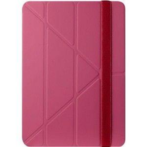 фото Ozaki O!coat Slim-Y 360 for iPad Air Pink (OC110PK)