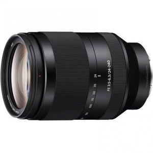 фото Sony SEL24240 24-240mm f/3.5-5.6