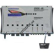 фото AudioControl Эквалайзеры/Процессоры DQL-8