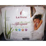 фото Le Vele Пропиткой витамина Е 155х215 2135LVL01002