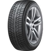 фото Hankook Winter i*cept iZ 2 W616 (185/65R15 92T) XL