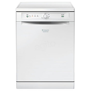 фото Hotpoint-Ariston LFB 5B019 W