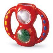 фото Tolo Toys Погремушка Песочные часы (86420)