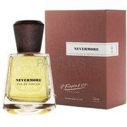 фото Frapin Nevermore EDP 100 ml