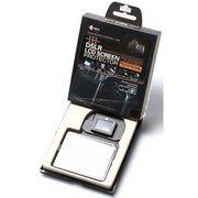 фото GGS LCD Screen Protector detachable (III) Canon EOS 5D Mark II