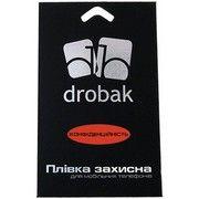 фото Drobak Конфиденциальная защитная пленка для Apple iPad 2/3/4 Privacy (500236)