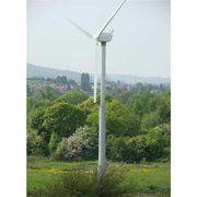 фото Wind Generator Ветрогенератор D-series 30 kW