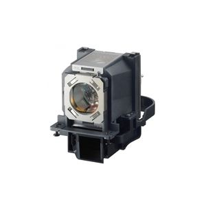 фото Sony Лампа для проектора LMP-C281