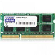 фото GOODRAM 4 GB SO-DIMM DDR3 1600 MHz (GR1600S3V64L11/4G)