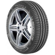 фото Michelin Primacy 3 (205/55R16 91W)