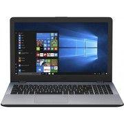 фото ASUS VivoBook 15 X542UN (X542UN-DM041T) Dark Grey