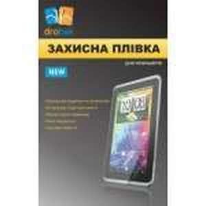 фото Drobak Глянцевая пленка LG G Pad 8.0 GSM V490 (501581)