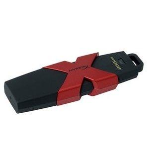 фото Kingston 128 GB HyperX Savage USB 3.1 (HXS3/128GB)