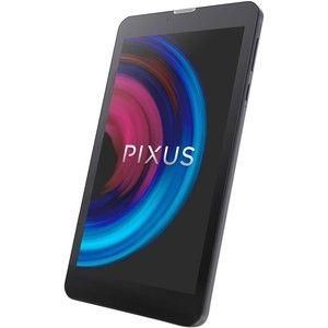 фото Pixus Touch 7 3G (HD) 16GB