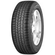 фото Continental ContiCrossContact LX Sport (255/60R18 108W)