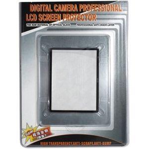 фото GGS LCD Screen Protector Canon G11/G12