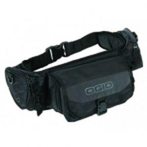 фото OGIO MX 450 Tool Pack