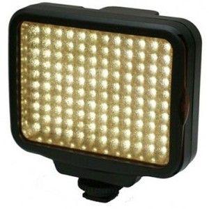 фото ExtraDigital LED-5009