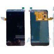 фото Fly Дисплей для телефона IQ444, IQ444Q Diamond + Touchscreen Original