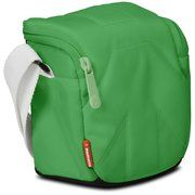 фото Manfrotto Solo I Holster Green